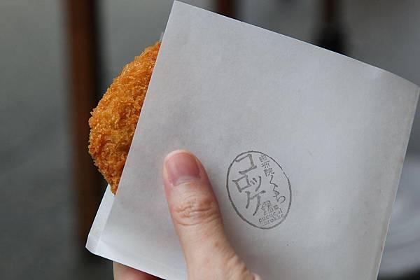 20120323_北九州_045.jpg