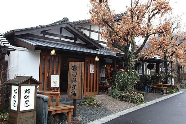 20120323_北九州_047.JPG