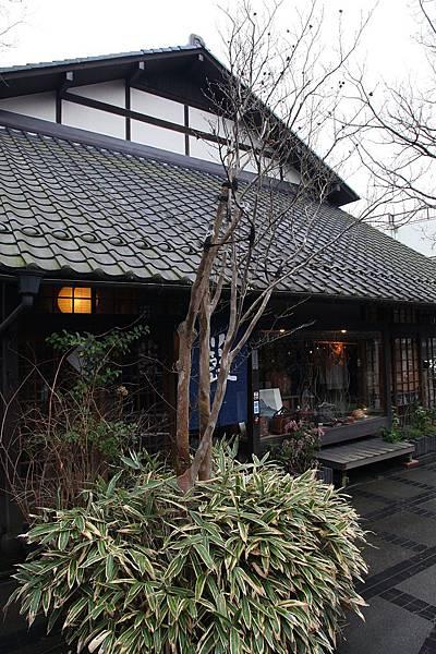 20120323_北九州_048.JPG