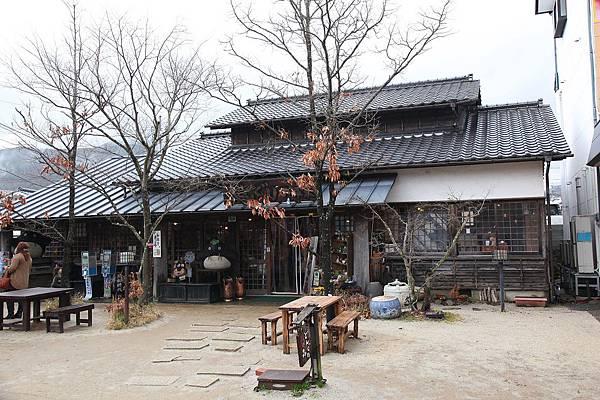 20120323_北九州_053.JPG