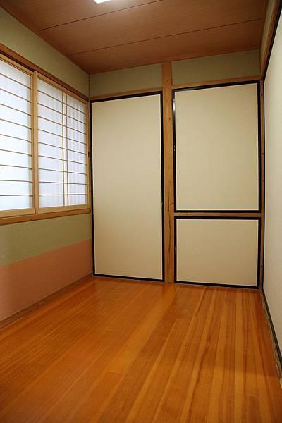 20120323_北九州_055.JPG