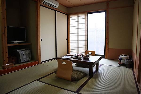 20120323_北九州_058.JPG