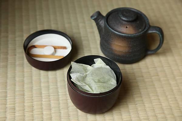 20120323_北九州_061.JPG