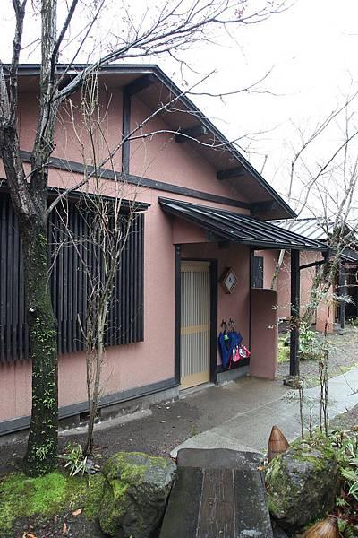 20120323_北九州_068.JPG
