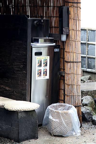 20120323_北九州_073.jpg