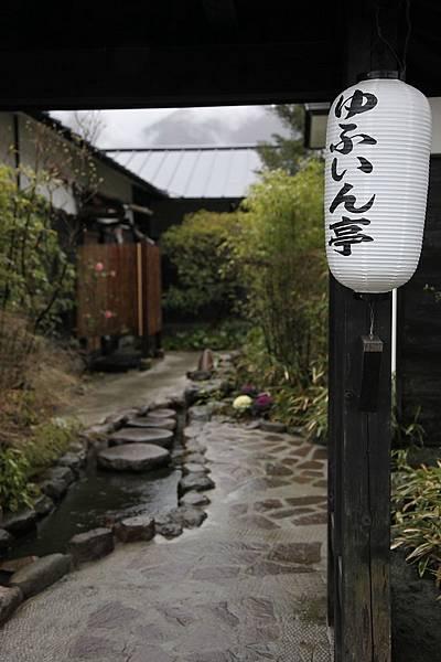 20120323_北九州_075.JPG