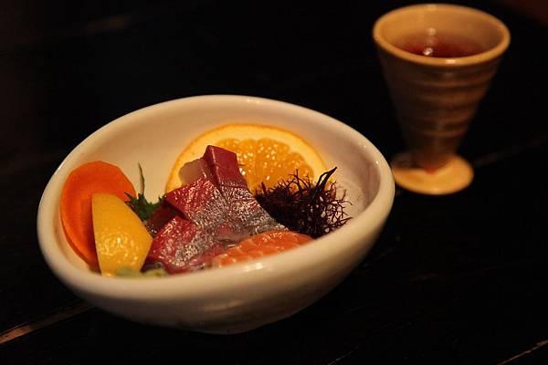 20120323_北九州_079.JPG