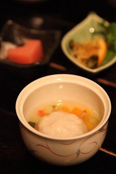 20120323_北九州_085.jpg