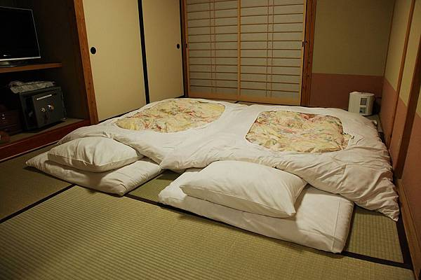 20120323_北九州_100.jpg