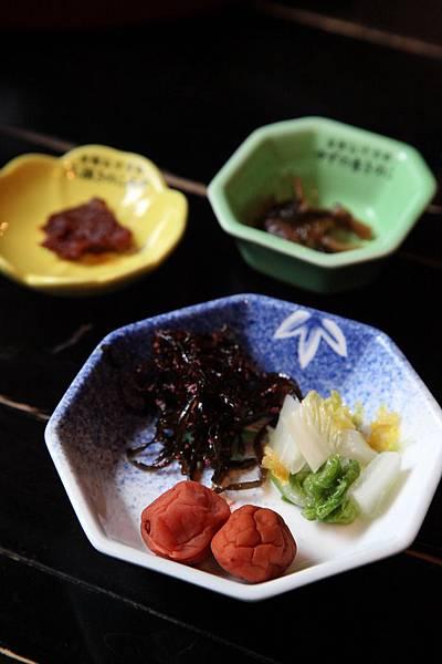 20120324_北九州_022.JPG