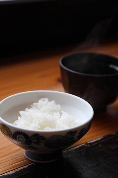 20120324_北九州_025.JPG