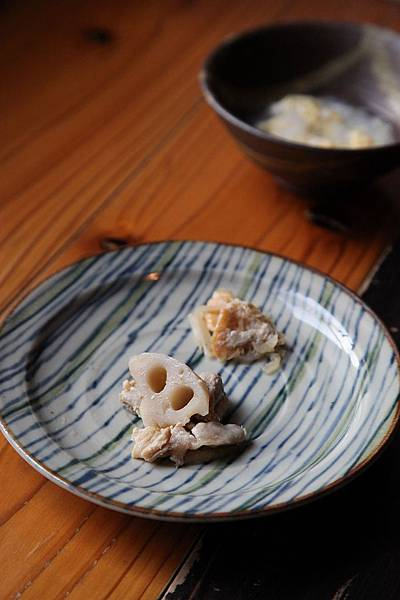 20120324_北九州_029.JPG