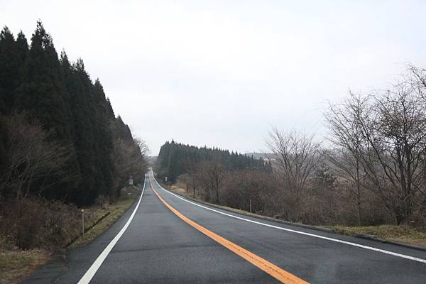 20120324_北九州_034.JPG