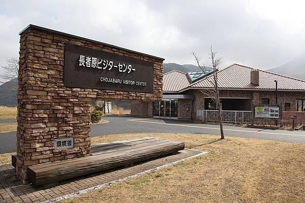 20120324_北九州_039.JPG