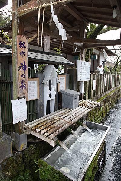 20120324_北九州_045.JPG