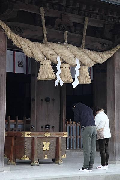 20120324_北九州_048.jpg