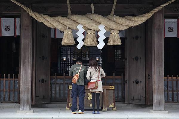 20120324_北九州_049.jpg