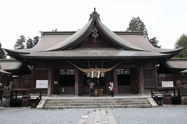 20120324_北九州_050.jpg