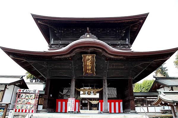 20120324_北九州_055.jpg