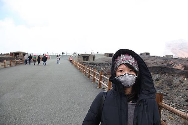 20120324_北九州_080.JPG