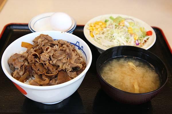 20120326_北九州_002.jpg