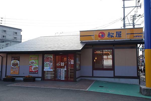 20120326_北九州_006.JPG