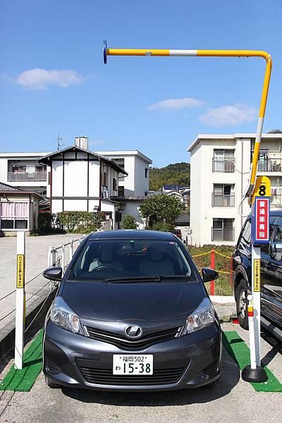 20120326_北九州_007.JPG
