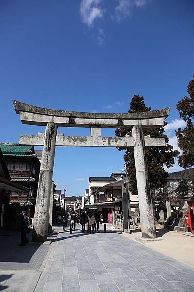 20120326_北九州_031.JPG