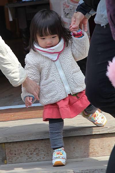20120326_北九州_046.jpg