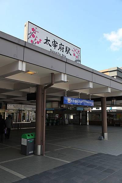 20120326_北九州_048.JPG