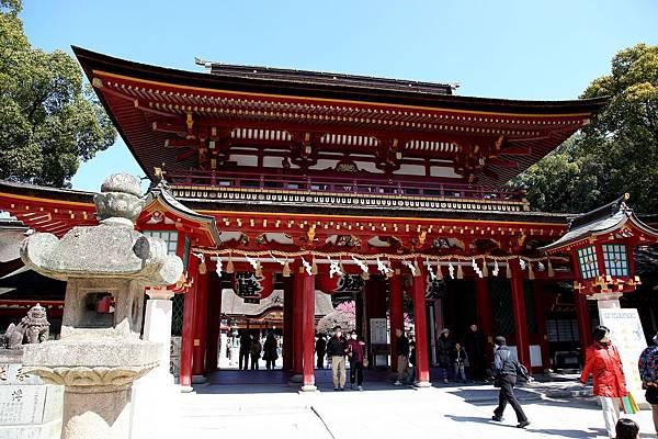 20120326_北九州_057.jpg