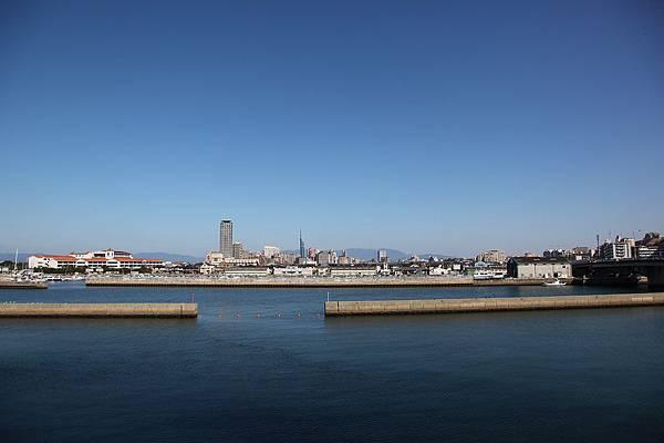 20120326_北九州_064.jpg