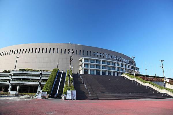 20120326_北九州_079.JPG