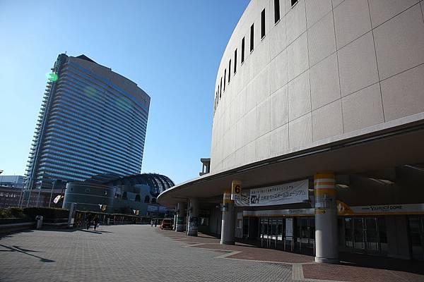 20120326_北九州_083.JPG