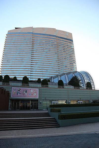 20120326_北九州_091.JPG