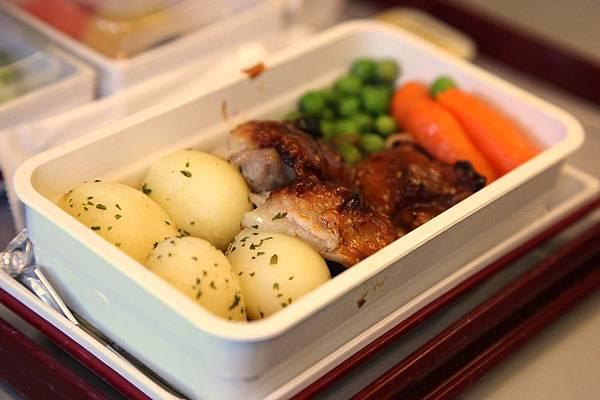 20120327_北九州_21.jpg