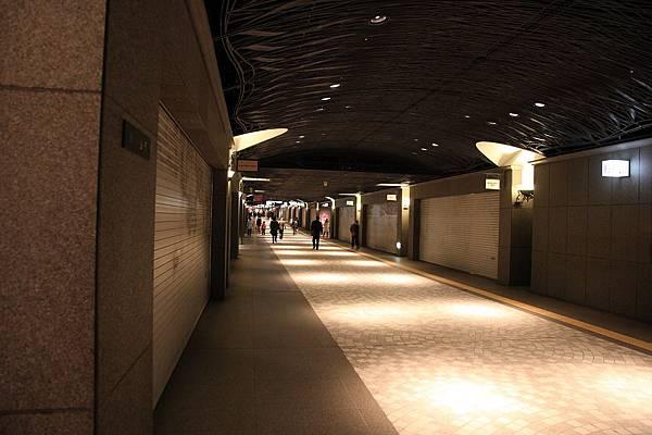 20120327_北九州_08.JPG