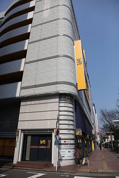 20120327_北九州_11.JPG
