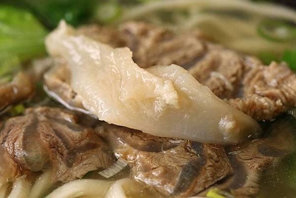 20110823_北雙寶牛肉麵_8