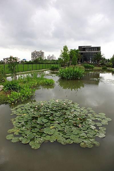 20120521_宜蘭_115.JPG