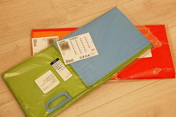 20120605_IKEA_03.JPG