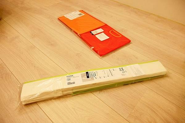 20120605_IKEA_05.JPG