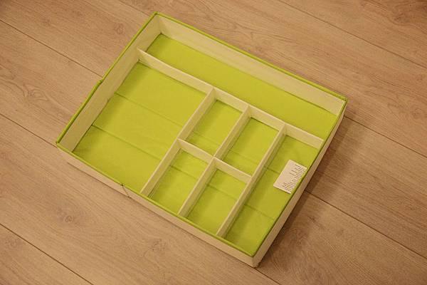 20120605_IKEA_10.JPG
