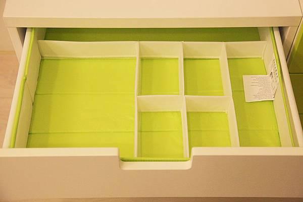 20120605_IKEA_11.JPG