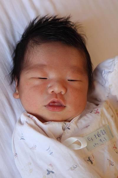 20120710_許小龍_23.JPG