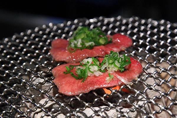 20120814_醐同燒肉_05.jpg