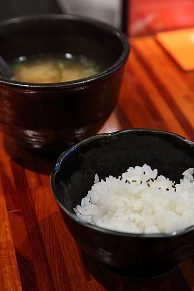 20120814_醐同燒肉_08.JPG