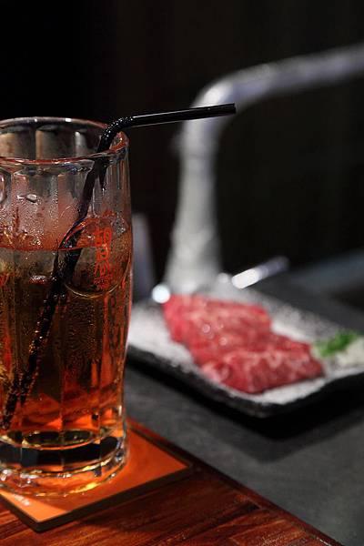 20120814_醐同燒肉_13.jpg