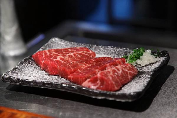 20120814_醐同燒肉_15.JPG
