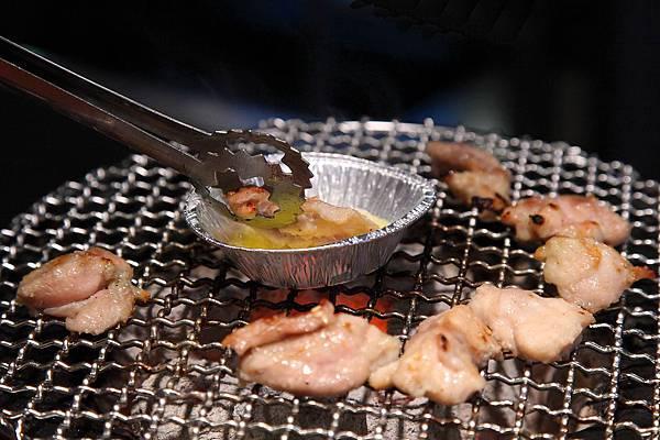 20120814_醐同燒肉_17.jpg